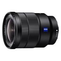 Obiektyw Sony FE Distagon T* 35mm f/1.4 ZA (SEL35F14Z)