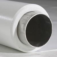Tło winylowe zmywalne Lastolite LL LB7761 2,75x6m Białe