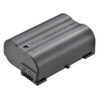 Akumulator Nikon EN-EL15a