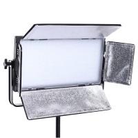 Lampa Fomei FOMEI LED-100D DMX