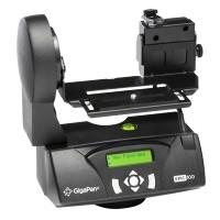 Automatyczna głowica panoramiczna GigaPan EPIC 100