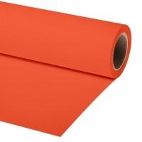 Colorama CO595 Mandarin - tło fotograficzne 1,35m x 11m