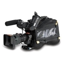 Pokrowiec na kamerę Sony DSR400 i DSR450 - Kata CG-13