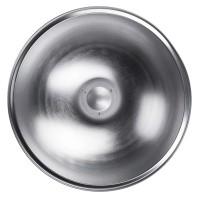 Beauty dish (Radar) Quadralite 70cm - WYSYŁKA W 24H