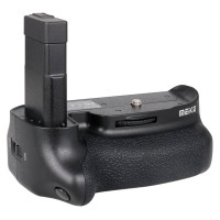 Battery pack Meike MK-D5500 do aparatów Nikon D5500