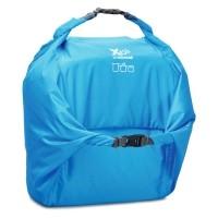 Pokrowiec wodoodporny Cullmann XCU Drybag X-Large 20 litrów - WYSYŁKA W 24H