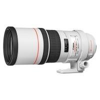 Obiektyw Canon EF 300mm f/4L IS USM