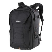 Plecak Benro Ranger Pro 600N Czarny