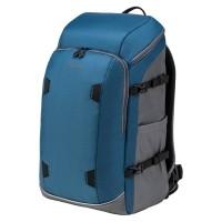 Plecak fotograficzny Tenba Solstice 24L niebieski