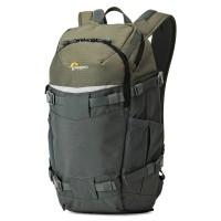 Plecak fotograficzny Lowepro Flipside Trek BP 250 AW