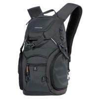 Plecak fotograficzny Vanguard Adaptor 41