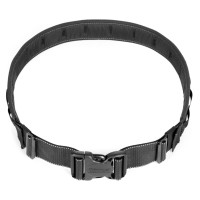 Pas Think Tank Photo Thin Skin Belt V3.0 - S-M-L