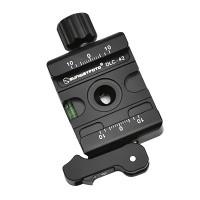 Adapter Sunwayfoto DLC-42