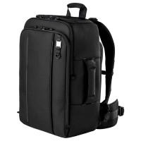 Plecak fotograficzny Tenba Roadie Backpack 20