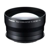 Telekonwerter Canon 1.4x TC-DC58E