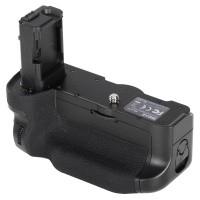 Battery pack MeiKe MK-A7 do aparatów Sony A7II, A7RII