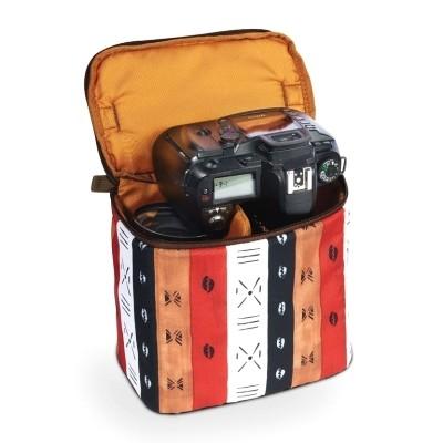Wkład midi na aparat - National Geographic Africa NG A9220 - WYSYŁKA W 24H, National Geographic, NG A9220, 7290100289785, Wkłady fotograficzne