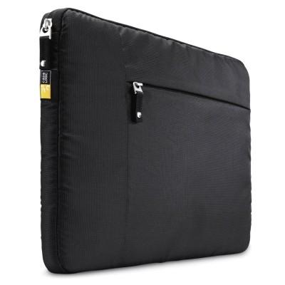 Etui na laptop 15 cali Case Logic TS115, CaseLogic, TS115, , Torby na laptopy