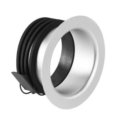 Adapter do softboksów Quadralite do lamp z mocowaniem Profoto, Quadralite, , 5901698717063, Softboxy i akcesoria