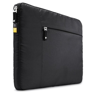 Etui na laptop 13 cali Case Logic TS113, CaseLogic, TS113, , Torby na laptopy