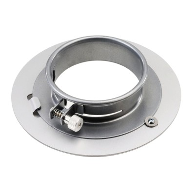 Adapter do softboksów Lastolite Ezybox II dla lamp Profoto LL LS2354N, Lastolite, LL LS2354N, 5055135909662, Softboxy i akcesoria