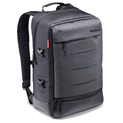 Plecak fotograficzny Manfrotto Manhattan MB MN-BP-MV-30 Mover 30 - WYSYŁKA W 24H, Manfrotto, MB MN-BP-MV-30, 8024221686418, Plecaki klasyczne