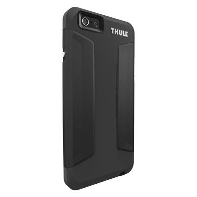 Futerał ochronny Thule Atmos X4 iPhone 6 Plus czarny (TAIE4125K) - WYSYŁKA W 24H, Thule, TAIE4125K, , Pokrowce na smartfony i tablety