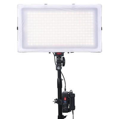Lampa LED LEDGO Versatile Bi-Color V58C1K1 V58C1K1