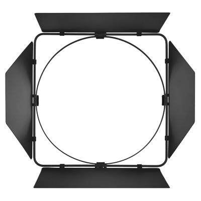 Wrota Rotolight do lamp AEOS, Rotolight, RL-AEOS-BD, 5060222851595, Wrota