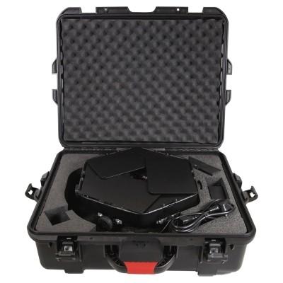 Zestaw akcesoriów do lamp Anova - Rotolight Masters Kit, Rotolight, RL-ANVPRO-MK, 5060222851472, Wrota