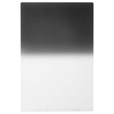 Filtr połówkowy szary Benro 100x150 Hard GND4(0.6) 2 Stop - WYSYŁKA W 24H UNGND4H1015