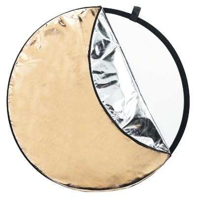 Blenda okrągła Fomei 5w1 110cm - WYSYŁKA W 24H FY7805