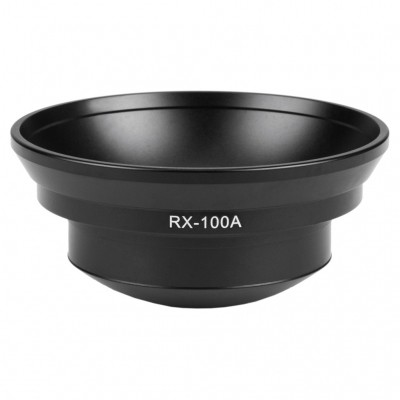 Gniazdo wideo Sirui RX-100A RX-100A