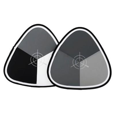 Lastolite XpoBalance LL LR1558, Lastolite, LL LR1558, 5055135904407, Balans bieli i wzorce koloru