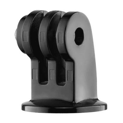 Mocowanie statywowe do kamer GoPro - Manfrotto EXADPT EXADPT