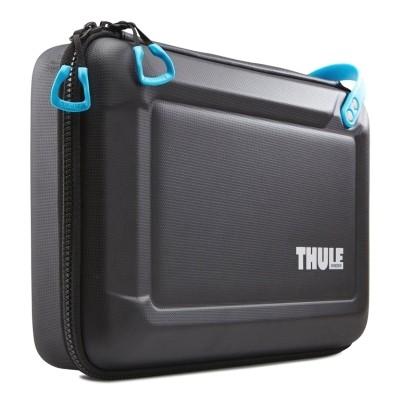 Pokrowiec Thule Legend GoPro Advanced - TLGC102 - WYSYŁKA W 24H TLGC102