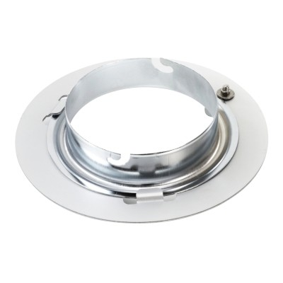 Adapter do softboksów Lastolite Ezybox II dla lamp Elinchrom LL LS2352N, Lastolite, LL LS2352N, 5055135909648, Softboxy i akcesoria