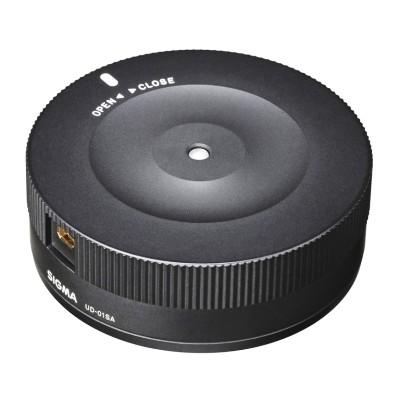 Sigma USB Dock Nikon - WYSYŁKA W 24H, Sigma, OSNUSBDOCK, 0085126878559, Obiektywy Sigma