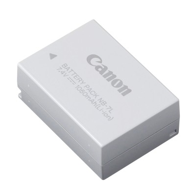 Akumulator Canon NB-7L 3153B001AA