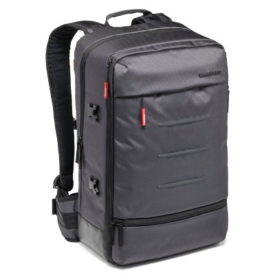 Plecak fotograficzny Manfrotto Manhattan MB MN-BP-MV-50 Mover 50 - WYSYŁKA W 24H MB MN-BP-MV-50