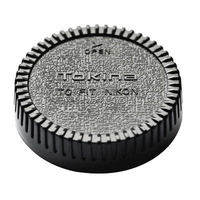 Dekielek tylny Tokina BC-E Nikon - WYSYŁKA W 24H, Tokina, BC-E, , Dekielki