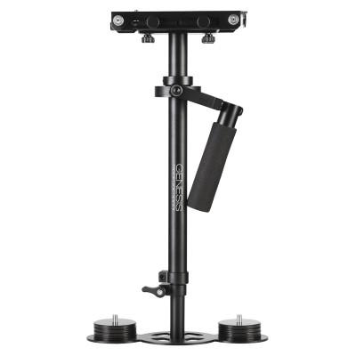 Stabilizator video Genesis Steady Cam Pro 2.25, Genesis Gear, , 5901698700850, Stabilizatory, statywy naramienne, rigi