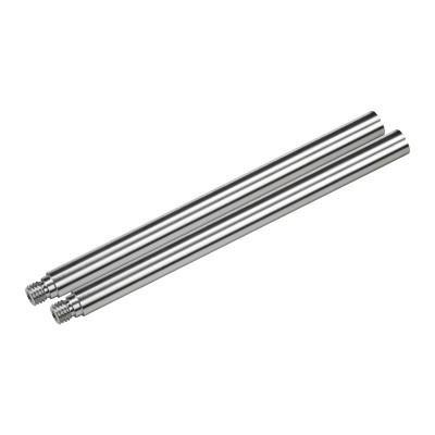 Szyny 20cm do rigu Genesis Cine VSS - WYSYŁKA W 24H, Genesis Gear, , 5901698713225, Stabilizatory, statywy naramienne, rigi