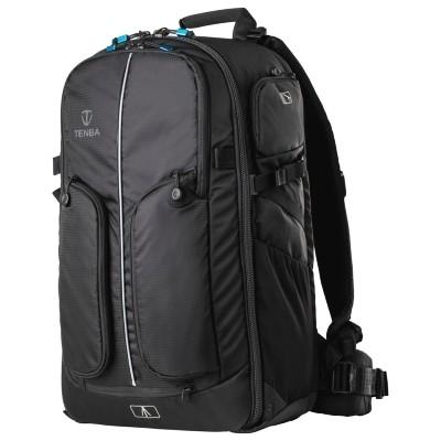 Plecak fotograficzny Tenba Shootout II 32L 632-432
