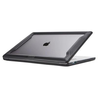 Etui Thule Vectros TVBE3156 typu Bumper na MacBook Pro 15 cali, Thule, TVBE3156, , Torby na laptopy