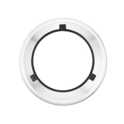 Adapter do softboxów Fomei standard Bowens - FY7660, Fomei, FY7660, 8590385476603, Softboxy i akcesoria