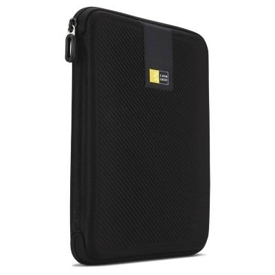 Etui do tabletu 7 cali CaseLogic ETC107 czarne, CaseLogic, ETC107, , Pokrowce na smartfony i tablety