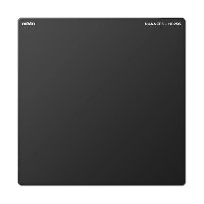 Filtr neutralny szary ND256 Cokin NUANCES L (Z-PRO)