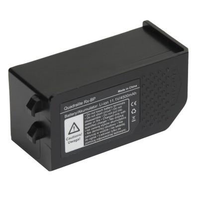 Akumulator Quadralite Rx-BP do lampy Rx400, Quadralite, , 5901698713423, Zasilanie lamp