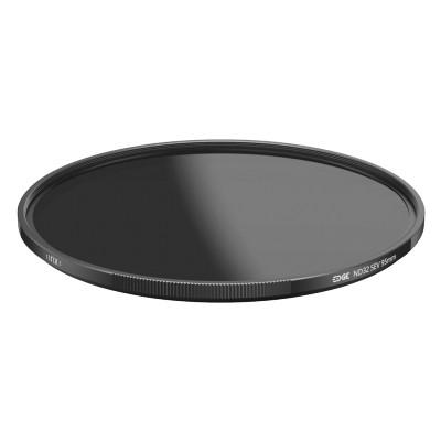 Filtr neutralnie szary Irix Edge ND32 72mm, Irix, IFE-ND32-72, 7640172190661, Filtry neutralnie szare (ND)